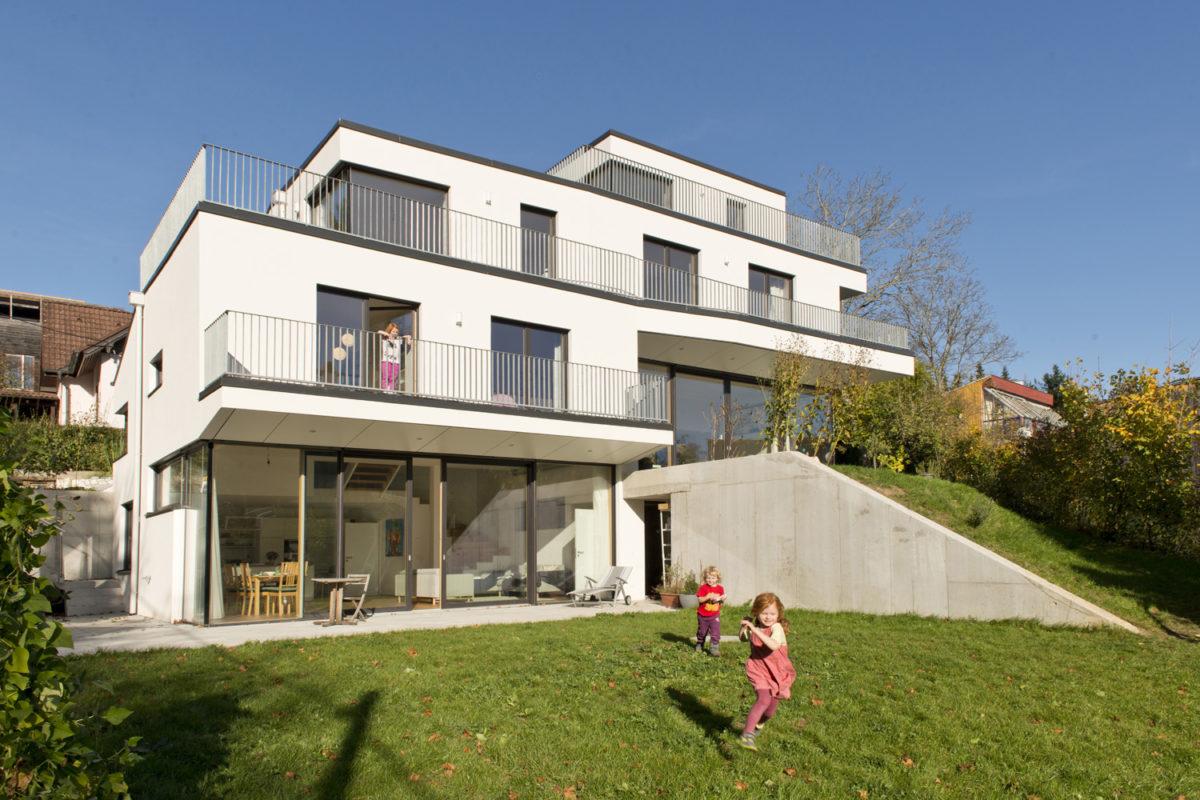 TPA_Doppelhaus Purkersdorf_1