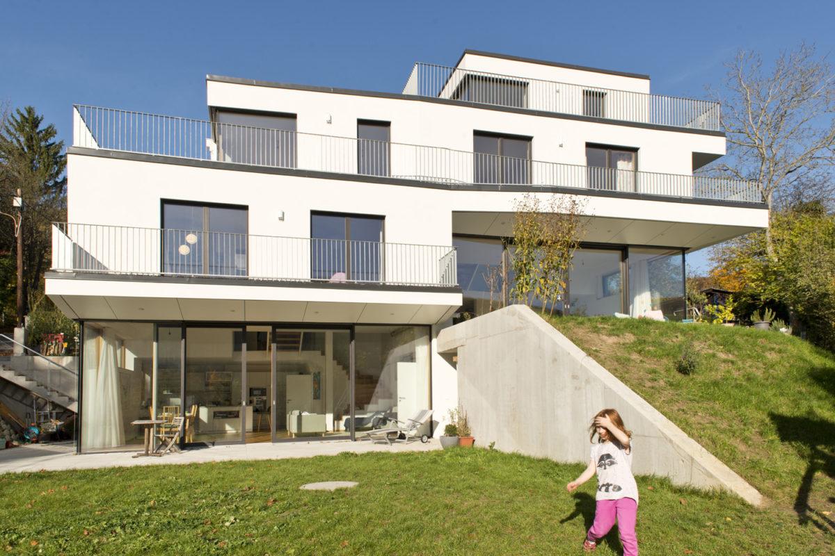 TPA_Doppelhaus Purkersdorf_2