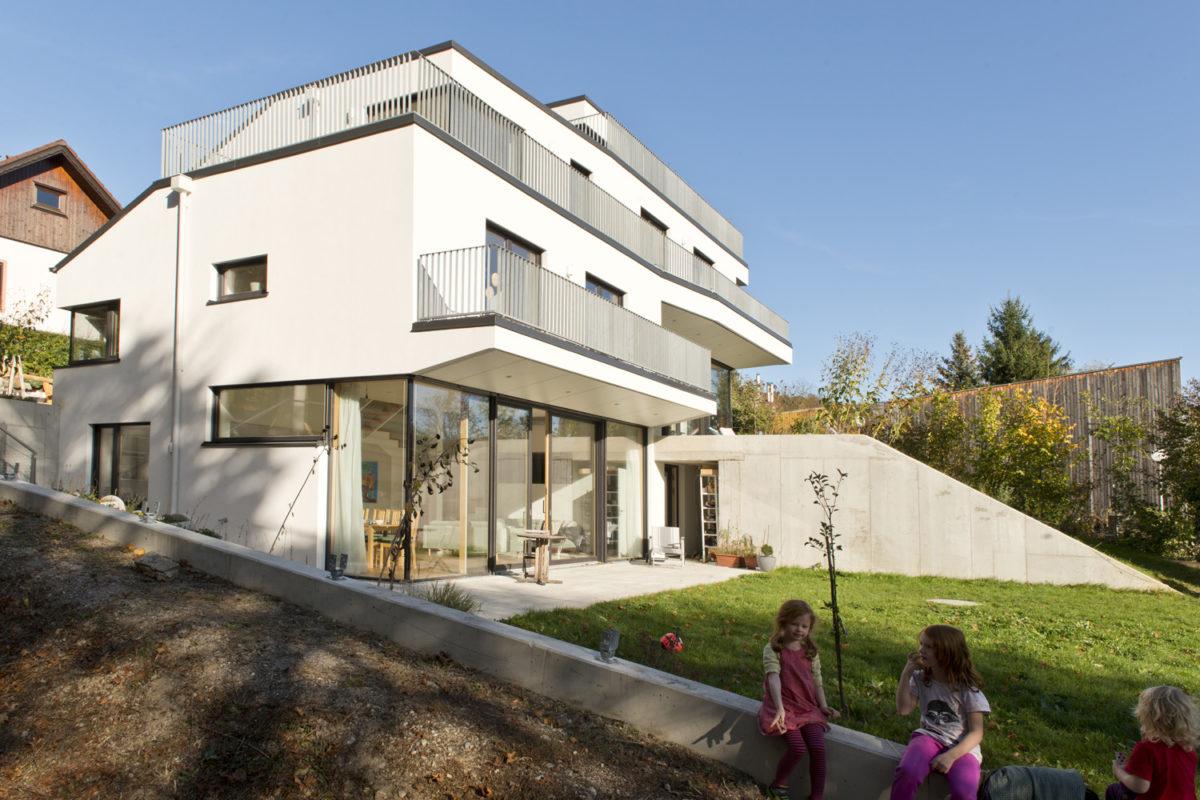 TPA_Doppelhaus Purkersdorf_3