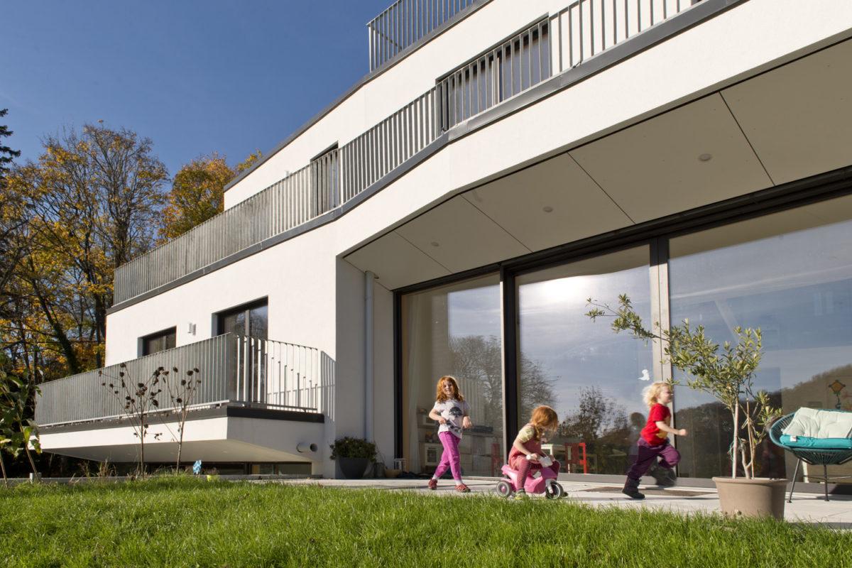 TPA_Doppelhaus Purkersdorf_5