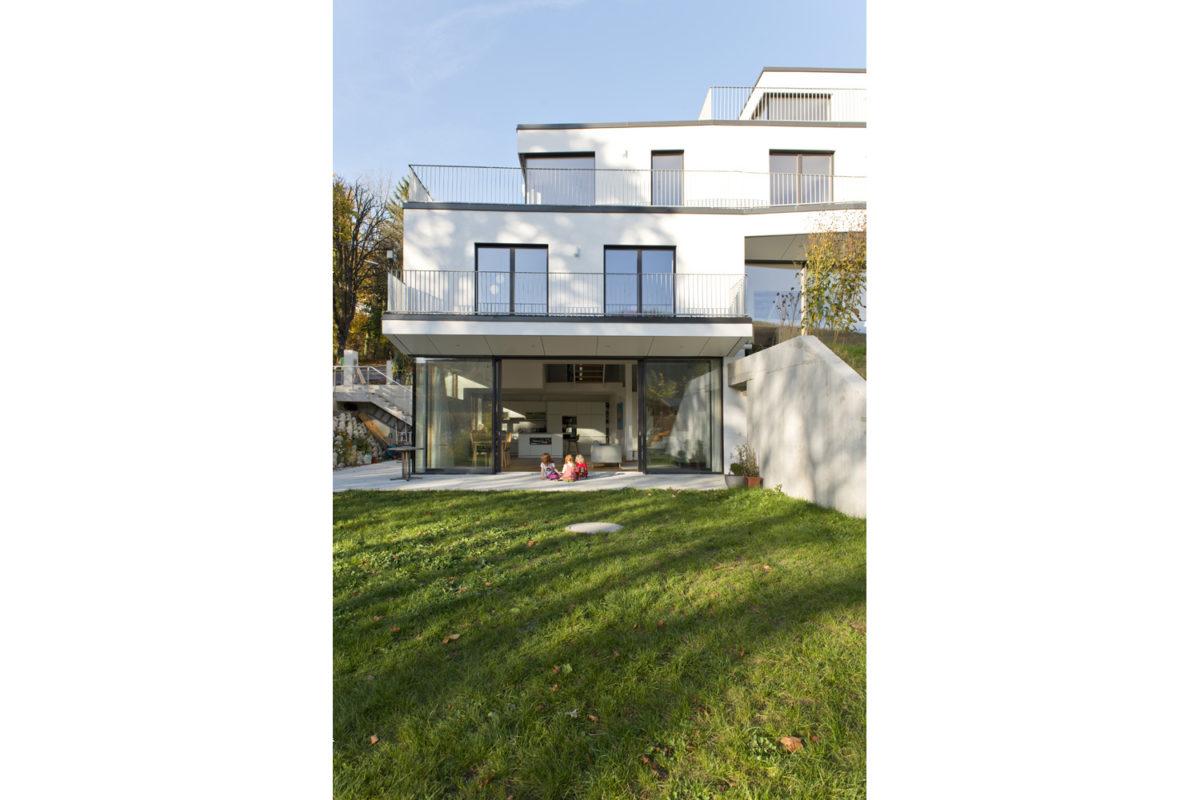 TPA_Doppelhaus Purkersdorf_6