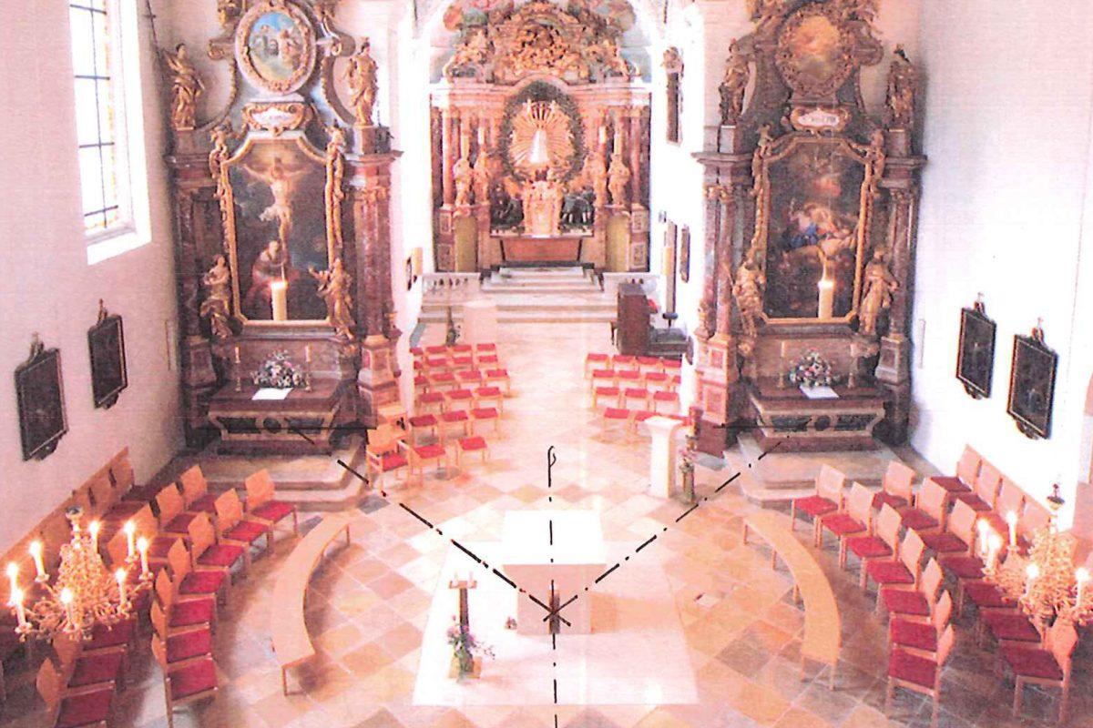 Kirche_Hietzing_Altarraum_2