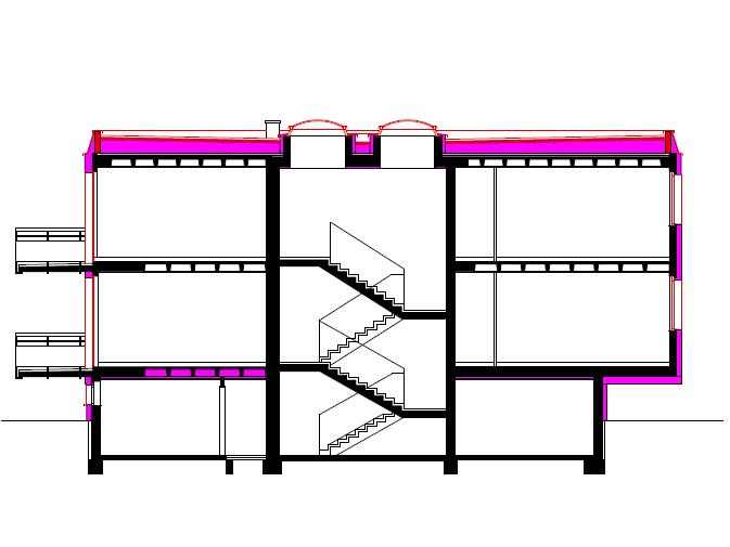 Systemschnitt_Plan