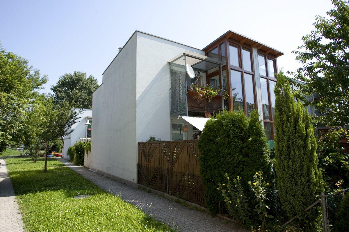 06_WULZ-15-Wiener Wohnen-Credit Gerry Frank