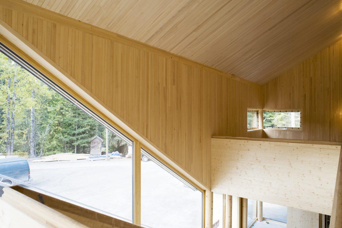 4_Österreich-Haus-09-Credit Ira Nicolai