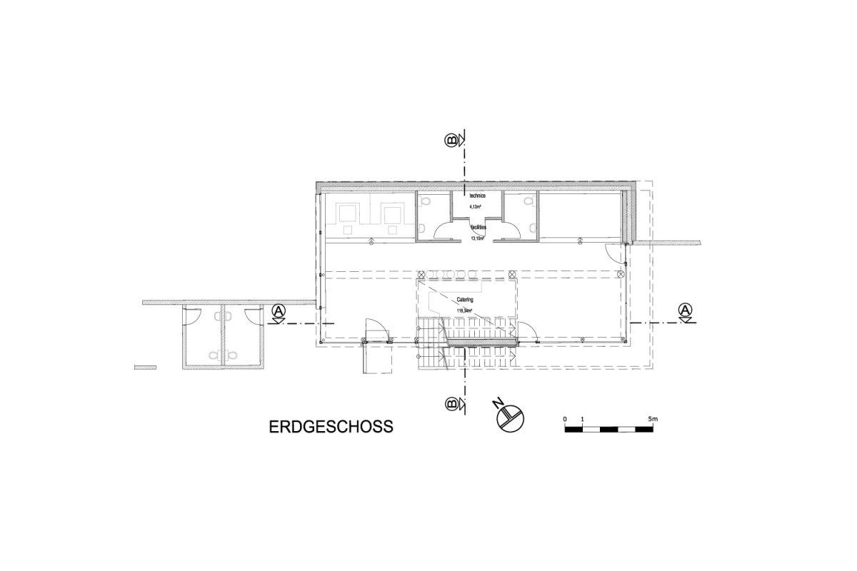 Plan_AustriaHouse_EG