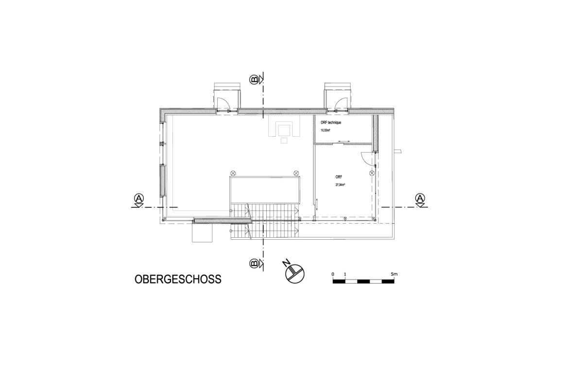 Plan_AustriaHouse_OG