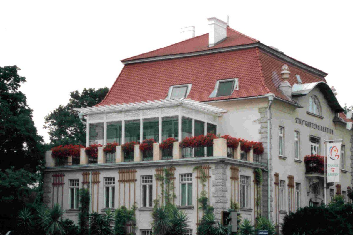 TPA_Stadtgarten-01