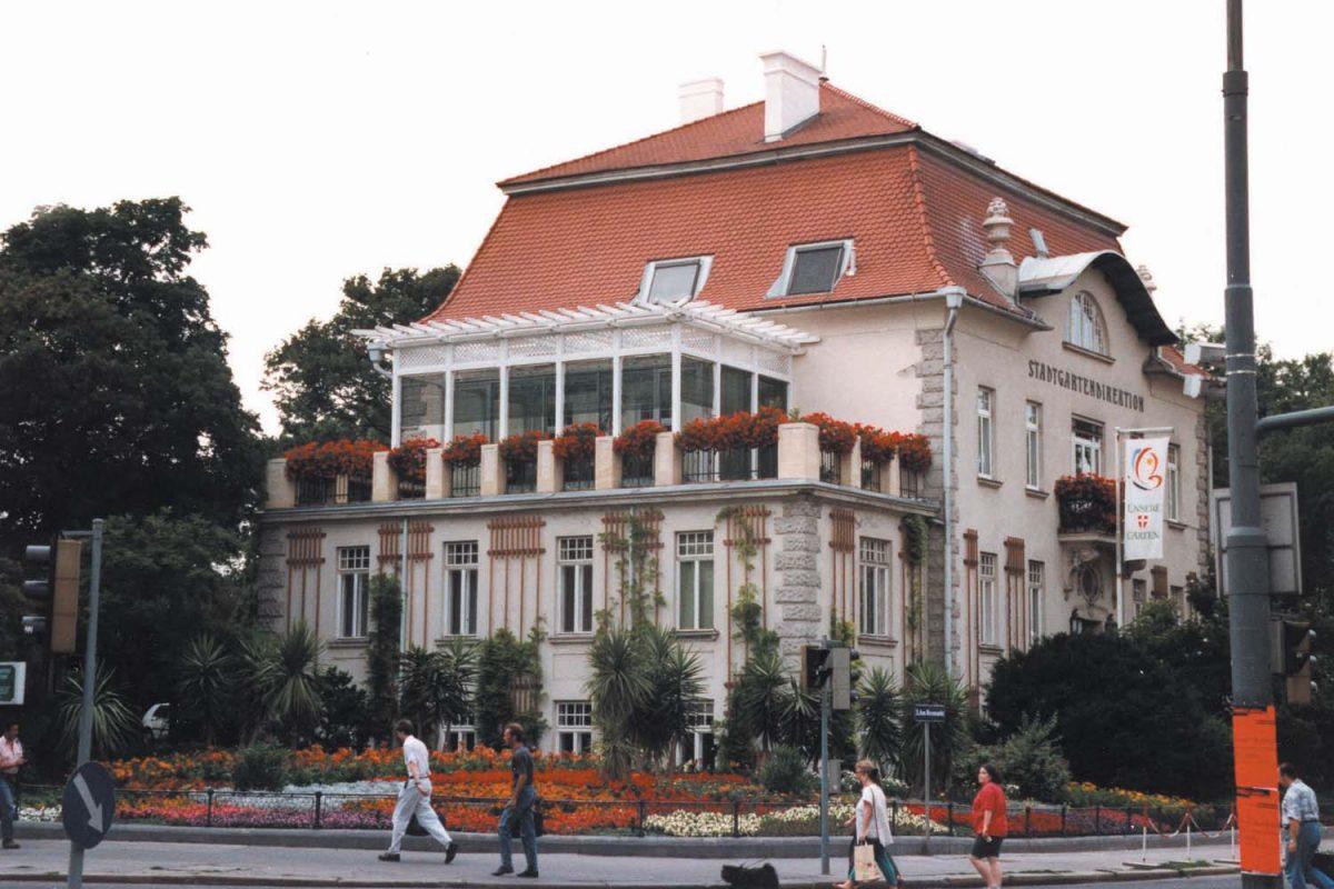 TPA_Stadtgarten-02