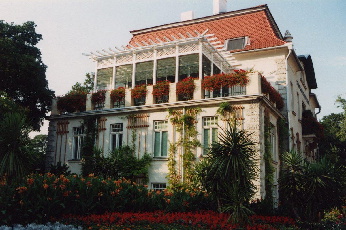 TPA_Stadtgarten-04