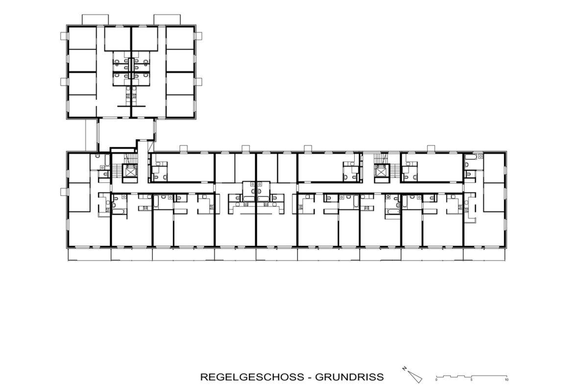 5_VGS-01-Regelgeschoß-T&P