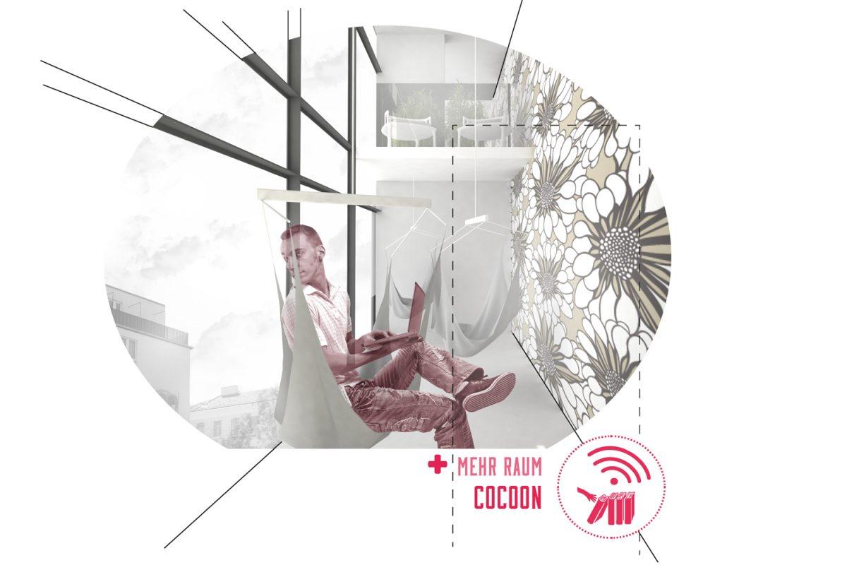 TPA_DAR_Mirador_Cocoon