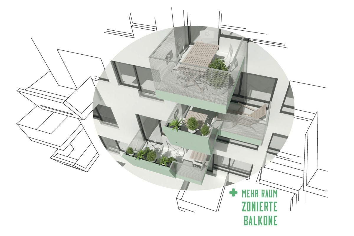 TPA_DAR_SmartWohnen_MehrRaum_Balkone