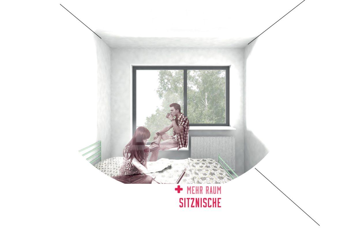 TPA_DAR_SmartWohnen_MehrRaum_Fenster1