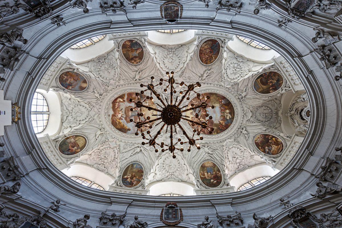SSK_Servitenkirche_web