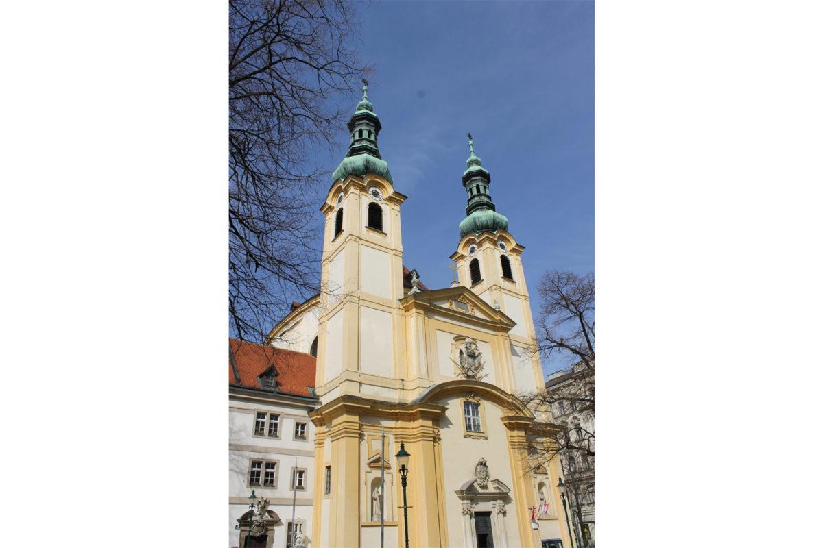 Servitenkirchen Manuel Schweizer Treberspurg Architekten 02