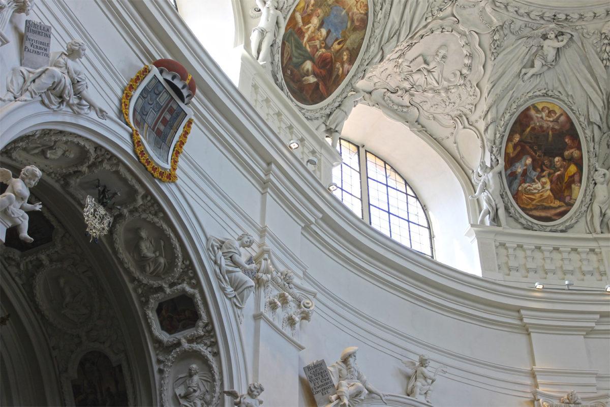 Servitenkirchen Manuel Schweizer Treberspurg Architekten 03