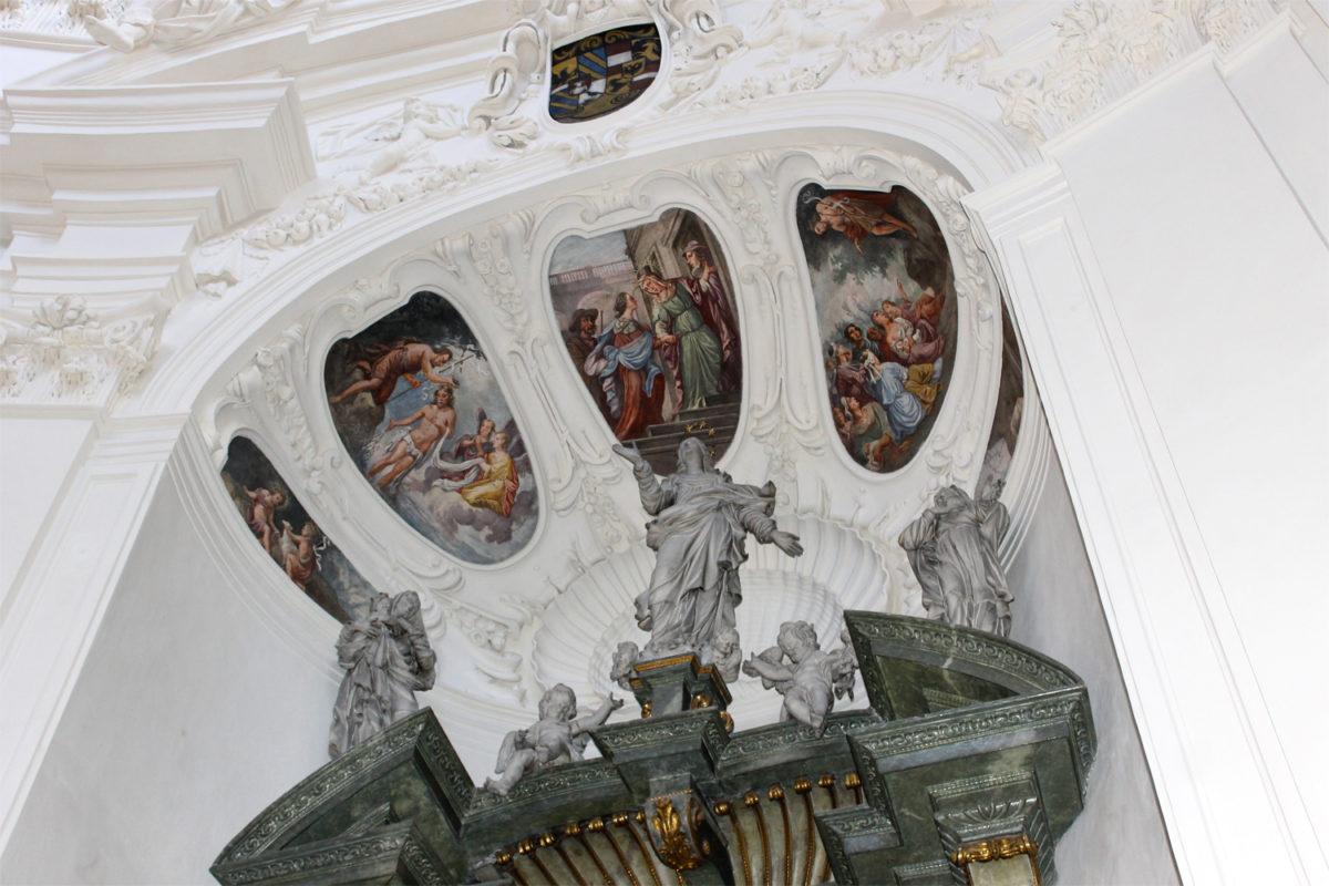 Servitenkirchen Manuel Schweizer Treberspurg Architekten 06