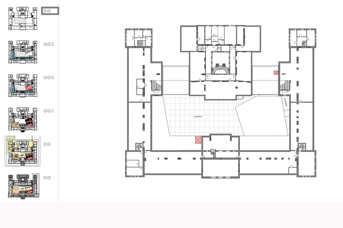 TPA-BOKU-Hörsaalzentrum_Grundriss_DG