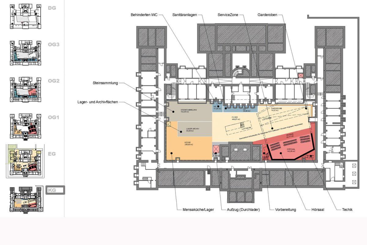 TPA-BOKU-Hörsaalzentrum_Grundriss_KG