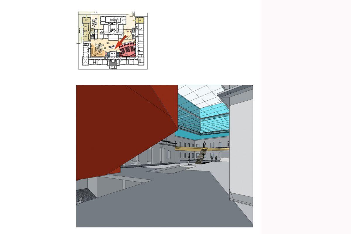 TPA-BOKU-Hörsaalzentrum_Skizze2_Variante1