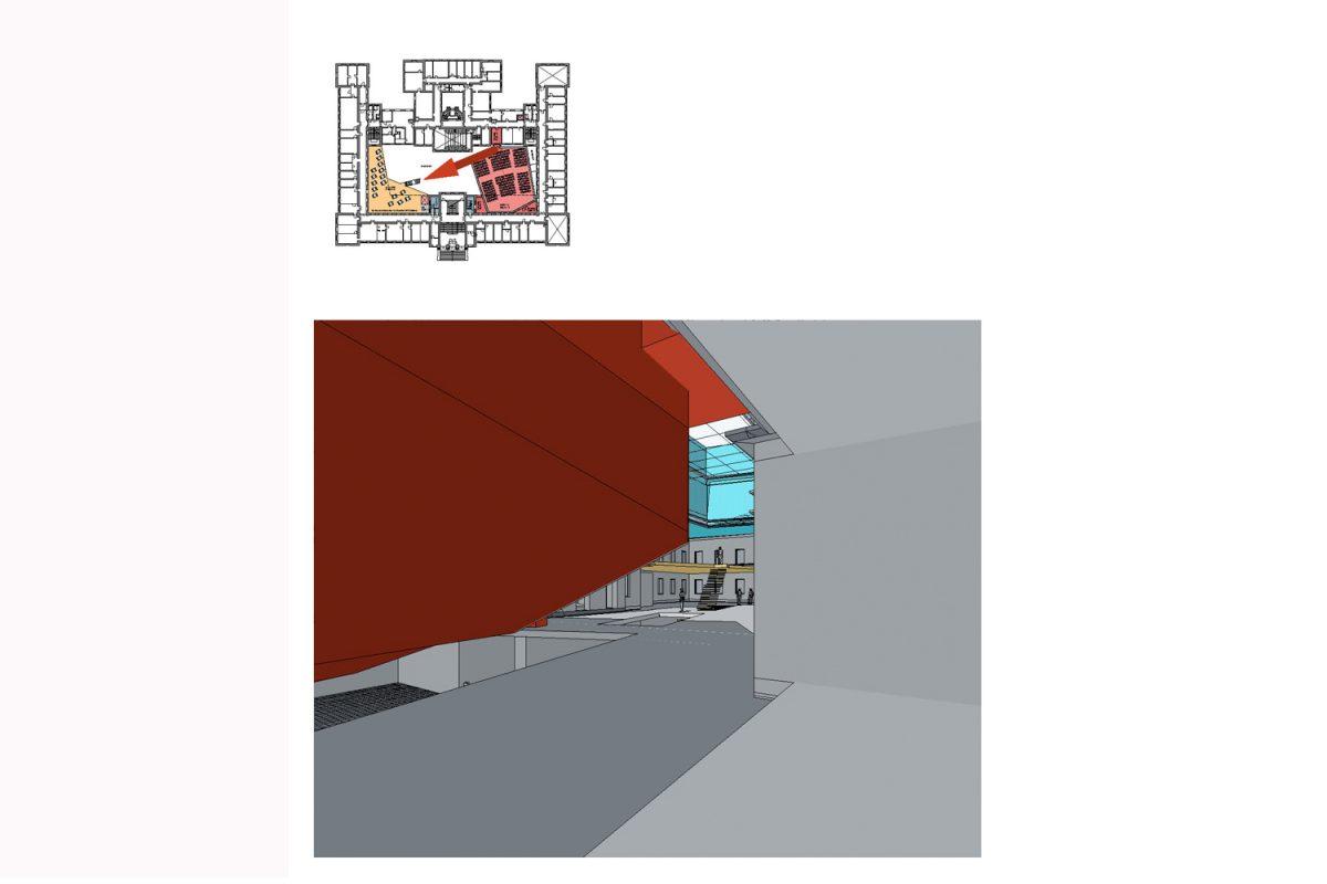 TPA-BOKU-Hörsaalzentrum_Skizze2_Variante2
