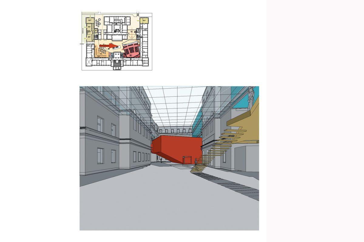 TPA-BOKU-Hörsaalzentrum_Skizze_Variante1