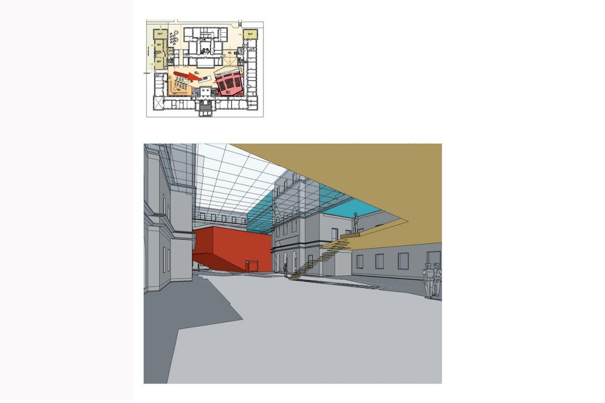 TPA-BOKU-Hörsaalzentrum_Skizze_Variante2