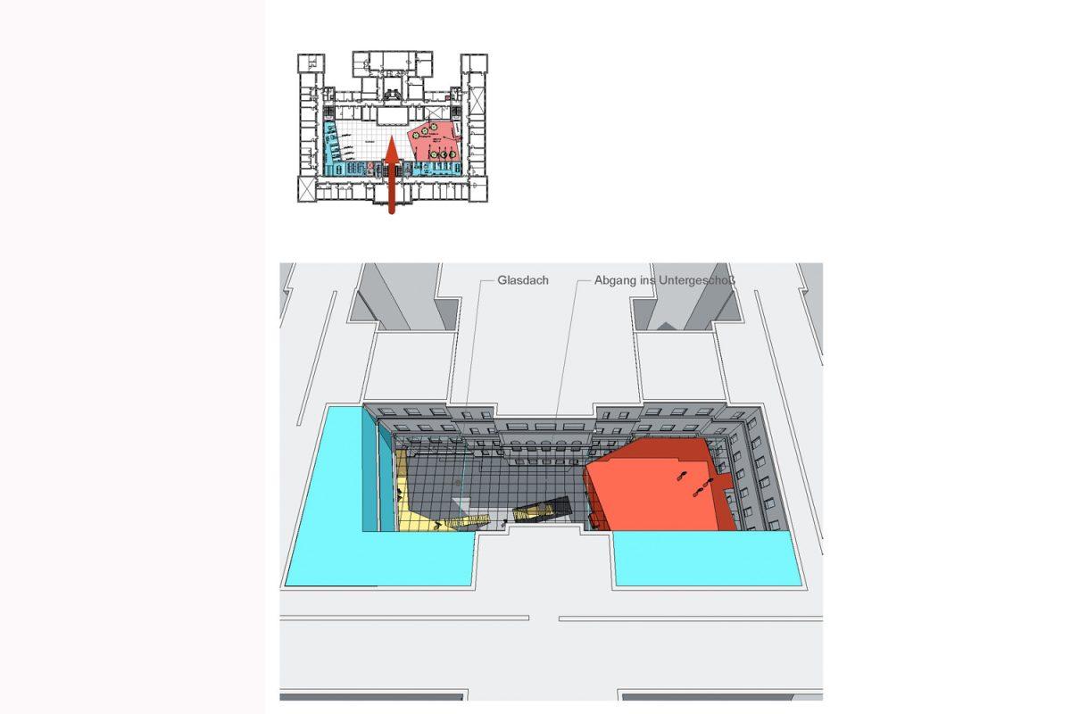 TPA-BOKU-Hörsaalzentrum_Studie_Variante2