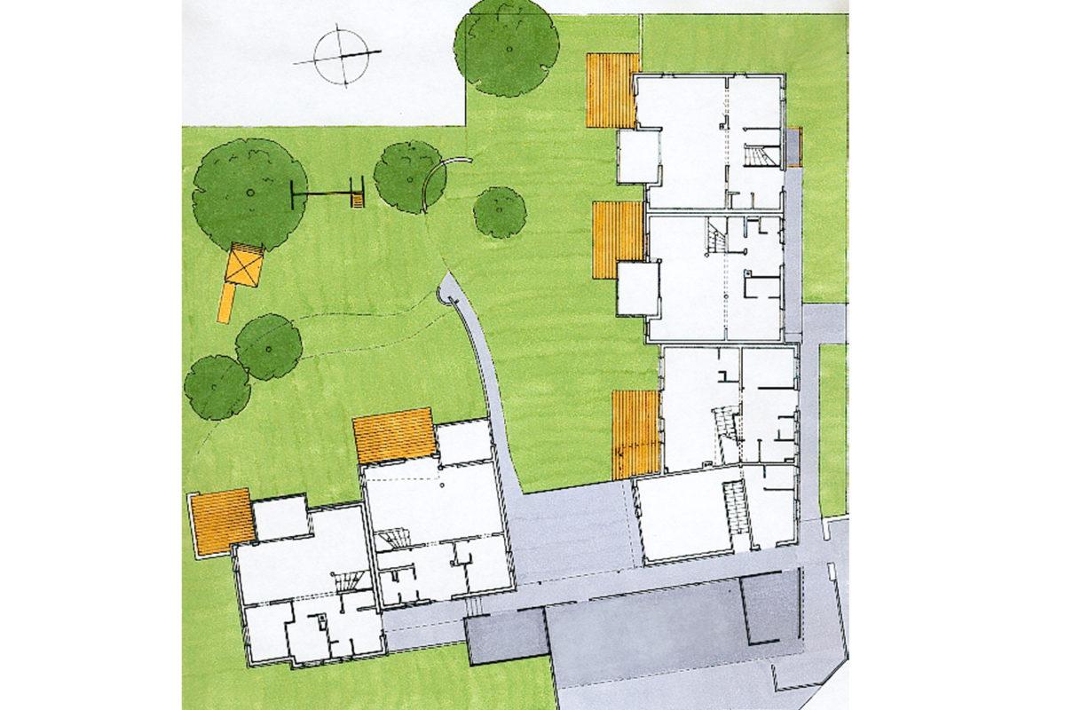 Plan-Perchtoldsdorf_Treberspurg-Architekten