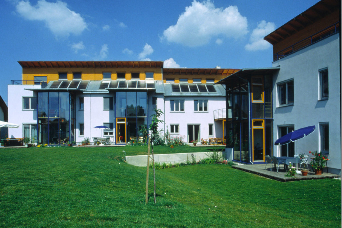 Wohnen-Perchtoldsdorf_Treberspurg-Architekten-02