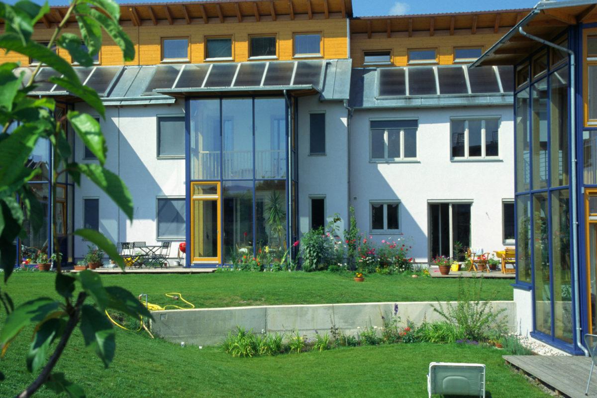 Wohnen-Perchtoldsdorf_Treberspurg-Architekten-04