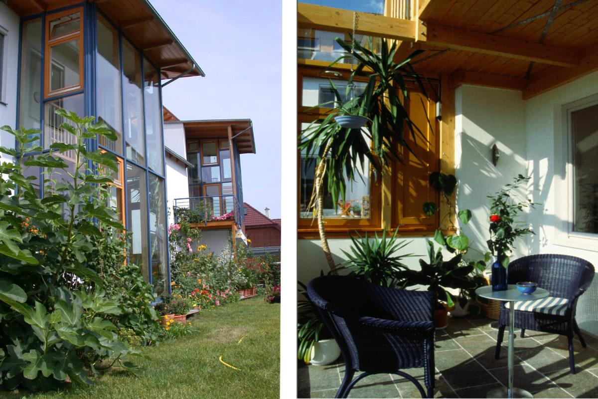 Wohnen-Perchtoldsdorf_Treberspurg-Architekten-05