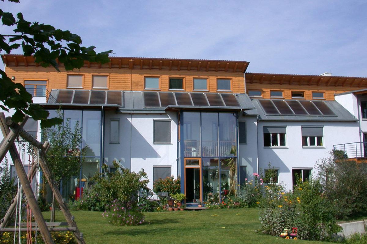 Wohnen-Perchtoldsdorf_Treberspurg-Architekten-06