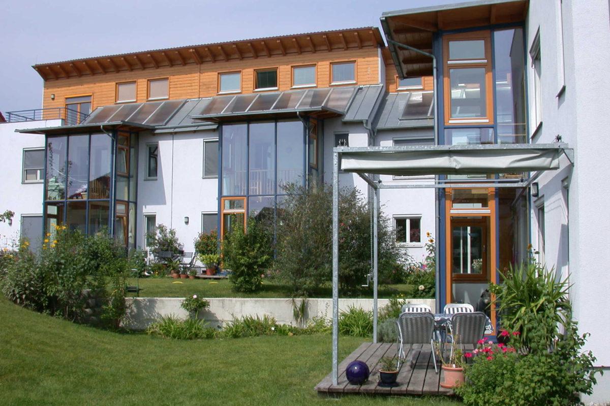 Wohnen-Perchtoldsdorf_Treberspurg-Architekten-08