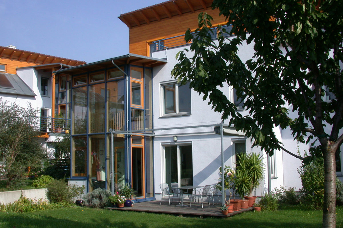 Wohnen-Perchtoldsdorf_Treberspurg-Architekten-09
