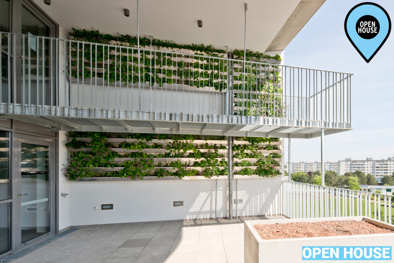 Open House 2021-wabe23 Urban Gardening-2