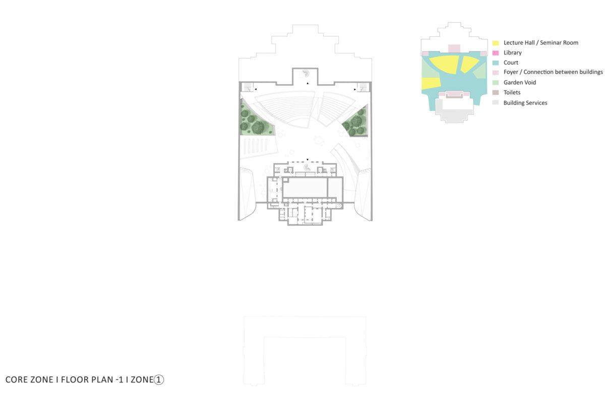 TPA_CEU OWA_floor plan -1_1