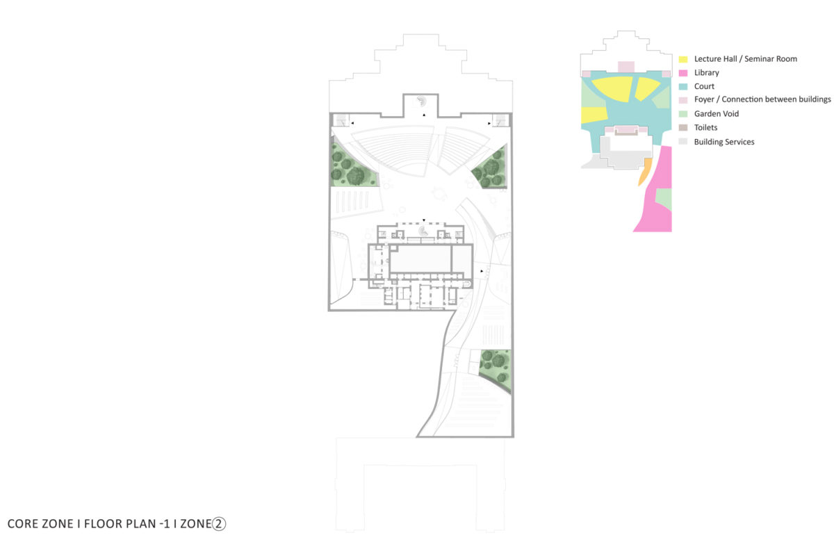 TPA_CEU OWA_floor plan -1_2