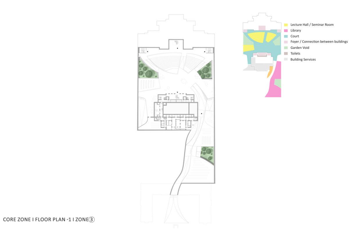 TPA_CEU OWA_floor plan -1_3