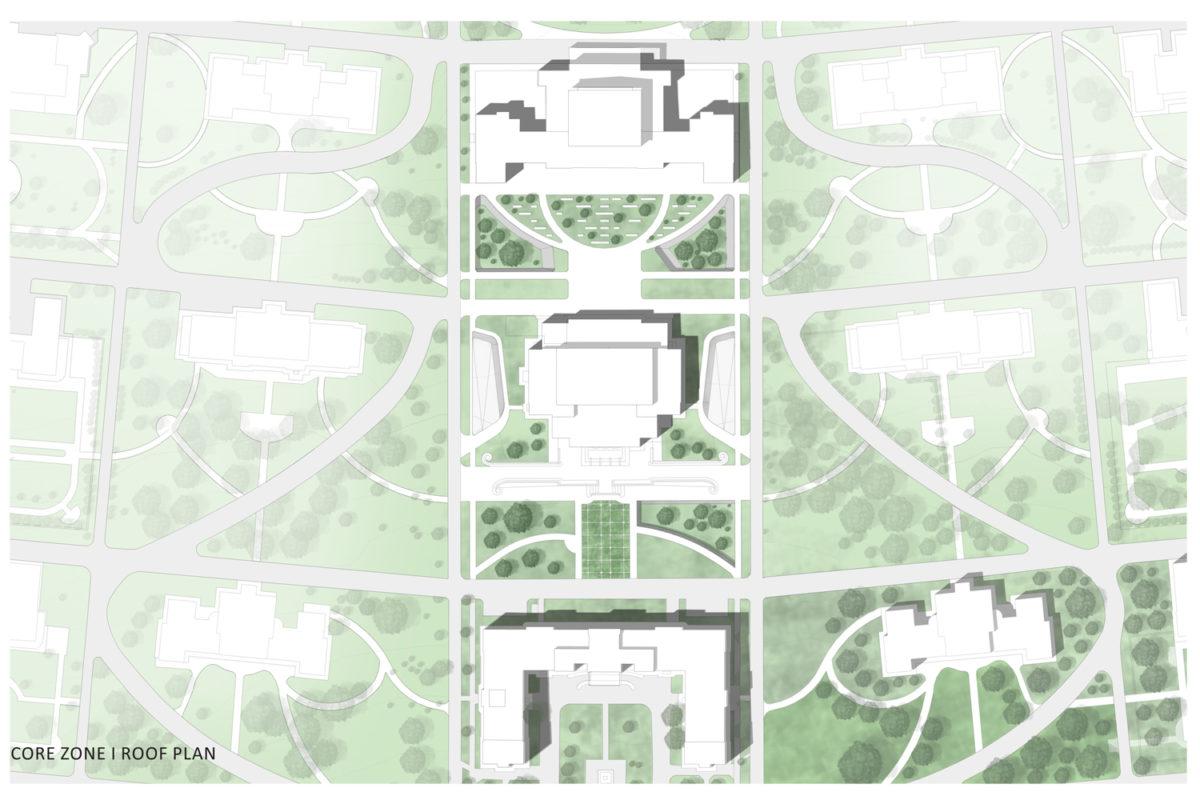 TPA_CEU OWA_roof plan
