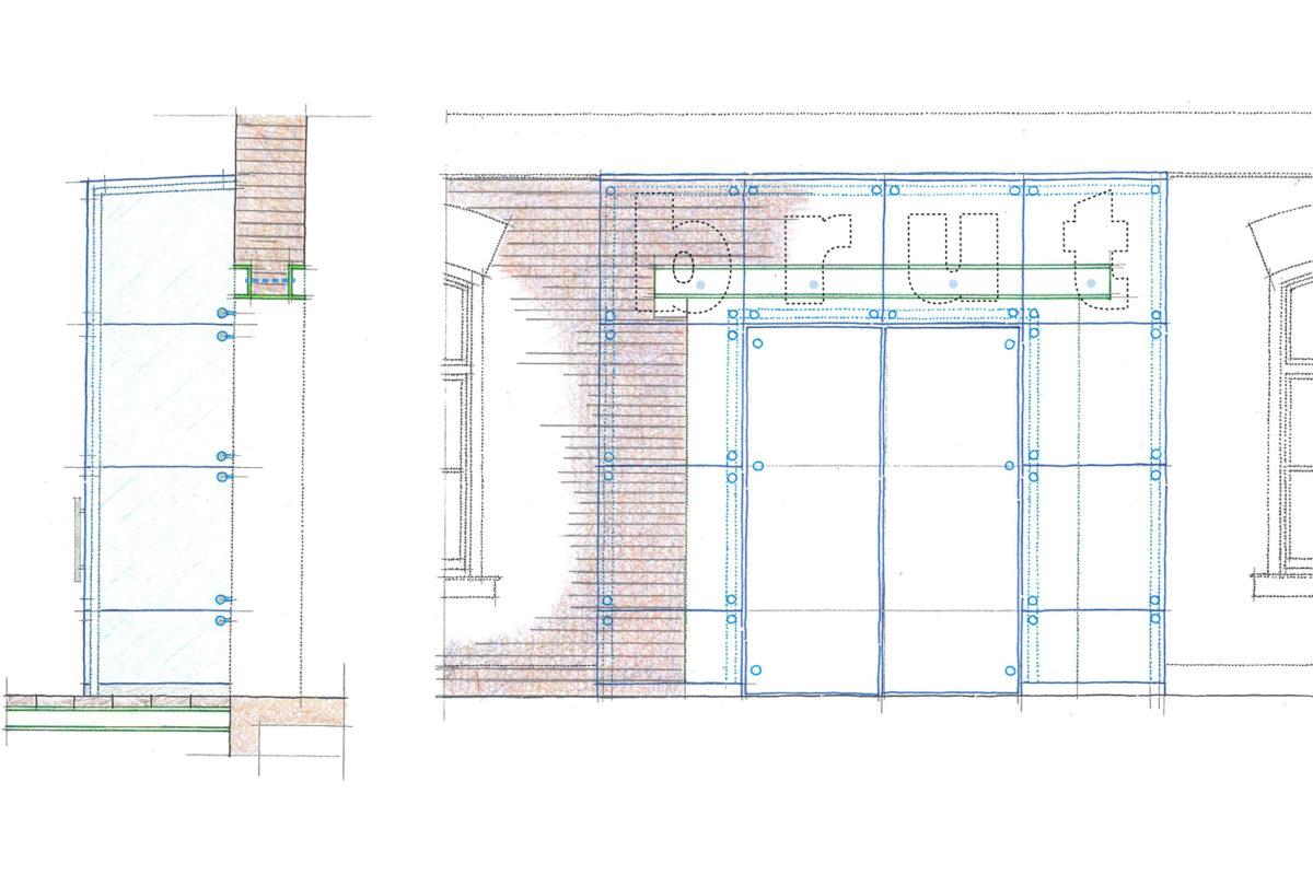 TPA_brut_Detail Eingang