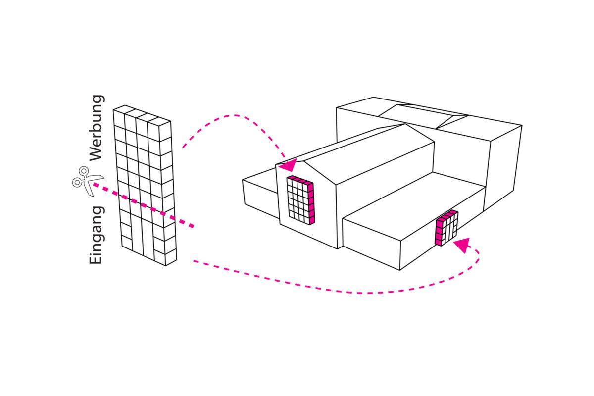 TPA_brut_Diagramm Eingangssituation